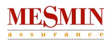 Mesmin Assurance